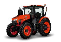 Perrin Farm Equipment   Kubota Dealer in Tifton, GA